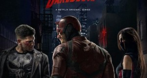 DkZubUEAA3hXi 300x160 - Daredevil Season 2 - Trailer @Daredevil @Netflix @Marvel #nyc #hellskitchen