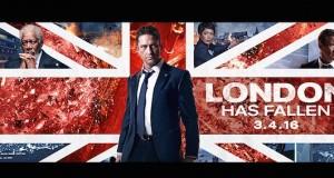 London Has Fallen 1 300x160 - London Has Fallen -Trailer @LondonFallen @GerardButler @AaronEckhart @Imangelabassett #MorganFreeman #LondonHasFallen