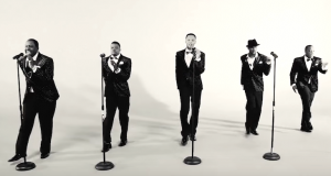 Screen Shot 2016 03 14 at 10.04.06 AM 300x160 - Johnny Gill - This One's For Me And You ft. New Edition @RealJohnnyGill @NewEdition