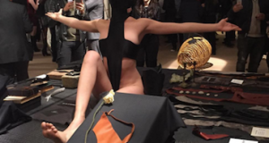 Screen Shot 2016 03 16 at 5.54.52 PM 300x160 - Helena Christensen Reserved Magazine Launch x  J. Elster Preview @JELSTERNYC