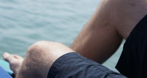 SummerShorts 1 300x160 - 6 Items Men Need For The Spring & Summer