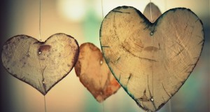 heart 700141 960 720 300x160 - How to find an ideal partner in love