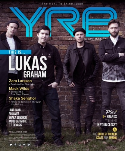 LUKAS GRAHAM COVER4 1 415x500 - Print Magazine Covers 1999-2018