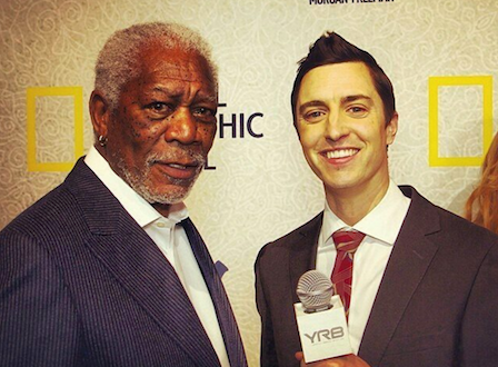 Screen Shot 2016 04 04 at 12.44.48 PM 448x330 - Story of God Red Carpet Interviews by Tom Hatton @thetomhatton @_DionneWarwick @riderstephen @NatGeoChannel #MorganFreeman #StoryofGod