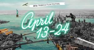 tribeca film fest 2016 invjma 300x160 - Films to watch at the Tribeca Film Fest 2016 @Tribeca #Tribeca2016 #TFF2016