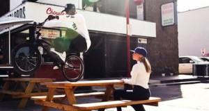 unspecified 300x160 - Nigel Sylvester - Go! Part 2 | Los Angeles @NigelSylvester @HarrisonBoyce #bmx #losangeles #lossantos