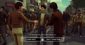 Review 1 300x160 - 1979 Revolution: Black Friday- Trailer @1979theGame @iNKStories #Iran #nyc