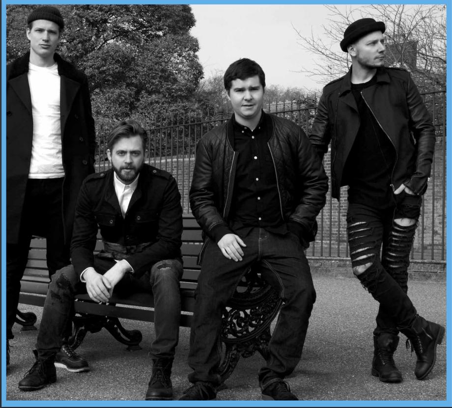 Screen Shot 2016 05 18 at 12.55.10 PM 920x831 - Cover Story: Lukas Graham and his band of Brotherhood by @micaelahood @DariusBaptist @lukasgraham @LoveStick_