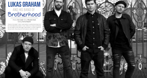 Screen Shot 2016 05 18 at 12.57.07 PM1 300x160 - Cover Story: Lukas Graham and his band of Brotherhood by @micaelahood @DariusBaptist @lukasgraham @LoveStick_