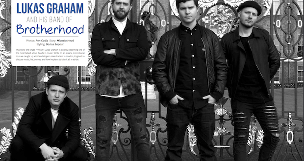 Screen Shot 2016 05 18 at 12.57.07 PM1 620x330 - Cover Story: Lukas Graham and his band of Brotherhood by @micaelahood @DariusBaptist @lukasgraham @LoveStick_