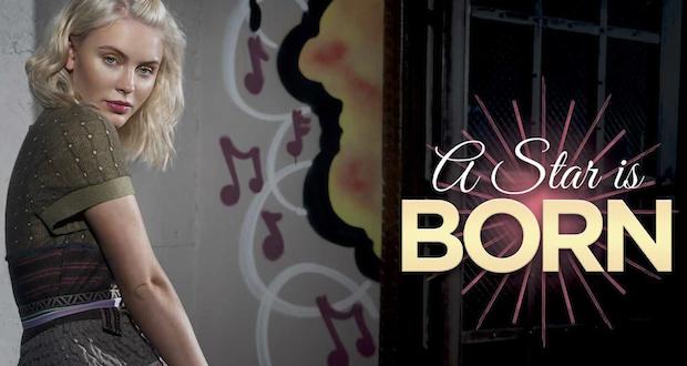beda0455 Cover Story: Zara Larsson A Star is Born @ZaraLarsson @DaleMayPhoto  @DariusBaptist @Amandawilsonmua