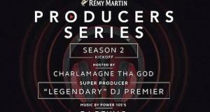 13380819 864792790316200 247389960 n 300x160 - Event Recap: Rémy Martin Producers Series: Season 2 DJ Premier @Remyproducers @djreymo @Newothakid @REALDJPREMIER @cthagod @remymartinUS