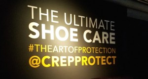 20160614 220609 300x160 - Event Recap: Crep Protect's U.S. Launch @crepprotect @NeueHouse #CrepProtect