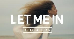 ClbGT3YWAAQXFZv 300x160 - Alicia Keys-Let Me In - We Are Here @AliciaKeys #LetMeIn #WorldRefugeeDay