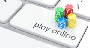 44 yrbmagazine.com 1 300x160 - Online Gambling - Fun, Sin, or a Way of Life?