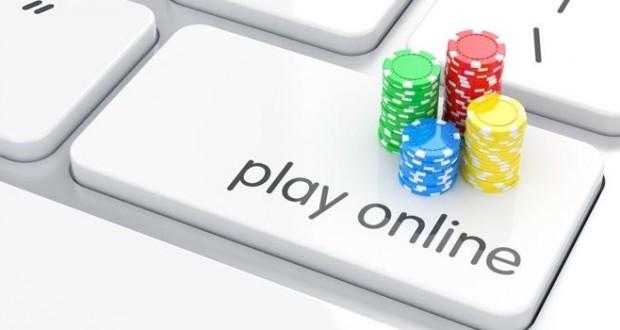 44 yrbmagazine.com 1 620x330 - Online Gambling - Fun, Sin, or a Way of Life?