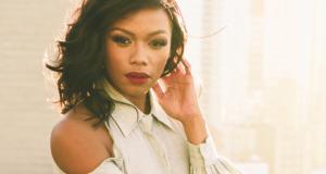 BM1 300x160 - Profile: Bonang Matheba : Phenomenal Woman @bonang_m
