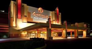 Resorts World Night 300x160 - Event Recap: Cigars Under the Stars with Vincent Pastore @ResortsWorldNYC @TheRealAmandaB_ @OverdriveNYC #cigarsunderthestars