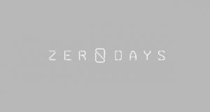 Screen Shot 2016 02 17 at 3.54.25 PM.0.0 300x160 - Zero Days Trailer-@alexgibneyfilm #ZeroDays #Stuxnet #hacks