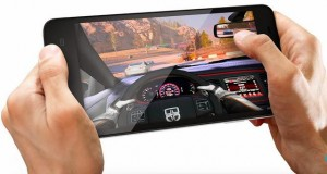 image01 300x160 - Best devices for online gamblers
