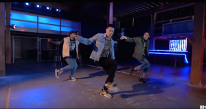 """image019 300x160 - Brian Puspos  performs to Anderson.Paak's """"Silicon Valley"""" @BrianPuspos @88rising"""