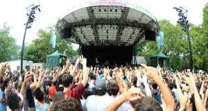 summer stage 3 f 300x160 - Central Park SummerStage 2016 lineup @CPFNYC @SummerStage #SummerStage16
