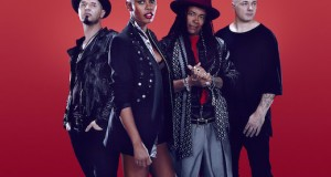 unnamed 49 300x160 - Skunk Anansie - Without You @SkunkAnansie @skinskinny @MarkSkunkAnansi @aceskunkanansie