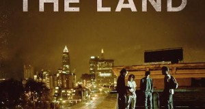unnamed 52 300x160 - The Land - Trailer @TheLandMovie @nataliemartinez @KimFCoates @fatbellybella @MachineGunKelly @BKBMG