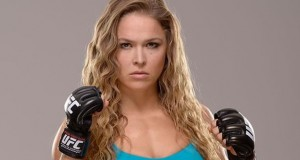 1229189 ronda rousey blue 300x160 - The Hurt Business - Trailer  Jon Jones, Ronda Rousey @JonnyBones @RondaRousey @vladarfilms #mma