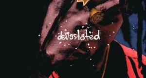 Devastated Single 1 1000x600 300x160 - Joey Bada$$ - Devastated @joeyBADASS