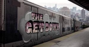 Screen Shot 2016 08 12 at 2.20.50 PM 300x160 - Event Recap: The Get Down premiere @TheGetDown @Netflix #thegetdown