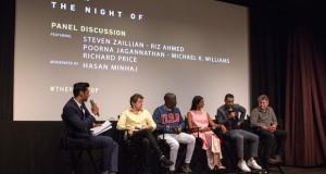"TE HBO TheNightOf 79 300x160 - Event Recap: HBO ""The Night Of"" Screening & Panel with Riz Ahmed and Michael K. Williams @hasanminhaj @rizmc @BKBMG #TheNightOf @HBO"