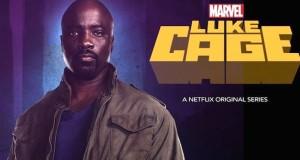luke cage comic con trailer 300x160 - Luke Cage - Trailer @LukeCage @Netflix @Marvel #harlem #nyc