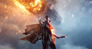 rendition1.img 1 300x160 - Battlefield 1 Gameplay Trailer @Battlefield
