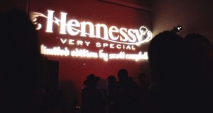 unspecified 2 300x160 - Event Recap: Hennessy V.S Limited Edition by Scott Campbell Bottle Launch in NYC @scampbell333 @hennessyus #ArtoftheChase