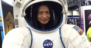 13473350 1122113791145492 2083557073 n 300x160 - Vivienne Tam Spring/Summer 2017 @VivienneTam @Nasa @ISS_Research #NYFW