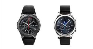 CrNxDFAWcAU6Qrx 300x160 - #StyleWatch: Samsung Unveils  Gear S3- @SamsungUS @SamsungMobileUS #GalaxyLife