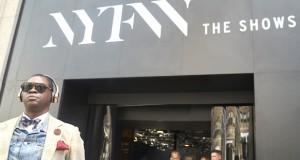 Monster Fashion Day 3 018 300x160 - Event Recap: Monster Elements Headphones Debut at New York Fashion Week #ss17 @monsterproducts @touredesigns @richierichworld @artistixfashion #nyfw #BeInYourElement
