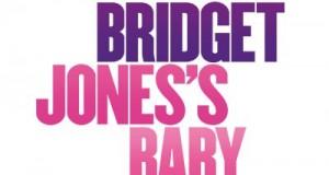 hLgJV ka 300x160 - Bridget Jones's Baby - Trailer @Bridget_Jones #BridgetJonesBaby