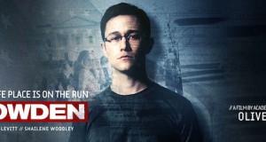 snowden movie 300x160 - Snowden -Trailer #Snowden Live @SnowdenTheMovie @fathomevents @Snowden @hitRECordJoe @TheOliverStone