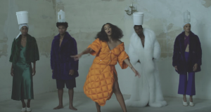 Screen Shot 2016 10 04 at 10.14.48 AM 300x160 - Solange- Don't Touch My Hair @solangeknowles