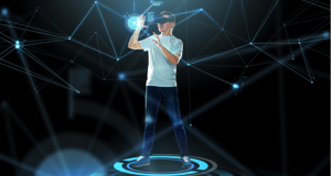 Untitled 300x160 - How Virtual Reality Is Reshaping Real-time Events