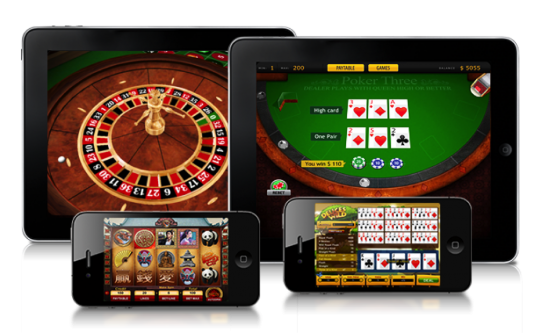 Untitled1 540x333 - Best Devices for Those Who Like to Gamble