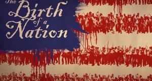 birth of a nation 0 300x160 - The Birth of a Nation-Trailer @NatTurnerFilm @PenelopeAMiller @colmandomingo #TheBirthofaNation