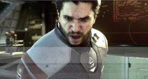 download 3 300x160 - Call of Duty®: Infinite Warfare - Trailer @CallofDuty @InfinityWard