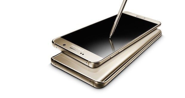 galaxy note5 index kv 1 620x330 - Best Devices for Those Who Like to Gamble