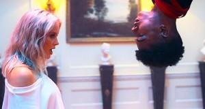 zara larsson aint my fault 1 2 300x160 - Zara Larsson - Ain't My Fault  @zaralarsson