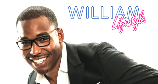 dj1 620x330 - From the Print Magazine #DJ SPOTLIGHT with William Lifestyle @WilliamLifestyl