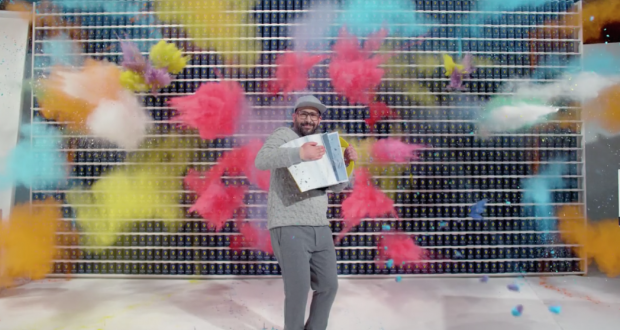 screen shot 2016 11 24 at 08.07.40 620x330 - OK Go – The One Moment @okgo @mortonsalt #WalkHerWalk