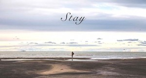 stay video 300x160 - Mac Miller - Stay @MacMiller